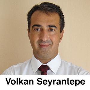 Picture_VSeyrantepe
