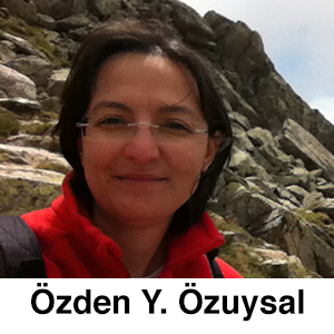 Picture_OYOzuysal