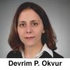 Prof. Dr. Devrim Pesen Okvur