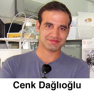 Picture_CDaglioglu