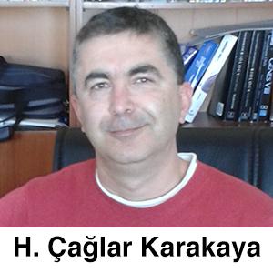 Picture_CKarakaya