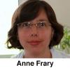 Prof. Dr. Anne Frary