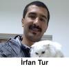 Dr. İrfan Tur, DVM