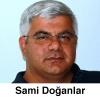 Prof. Sami Doğanlar