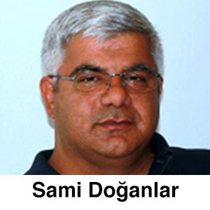 Picture_SDoganlar