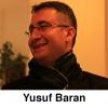 Prof. Yusuf Baran