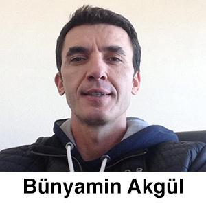 Picture_BAkgul