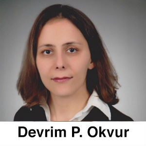 Picture_DPOkvur